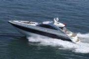 Fairline Targa 62 GT Power Boat For Sale