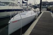 Fareast 28R Sail Boat For Sale