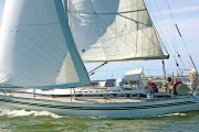 Finngulf 36 Sail Boat For Sale