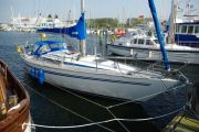 Finngulf 39 Sail Boat For Sale