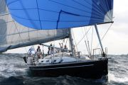 Finngulf 46 Sail Boat For Sale