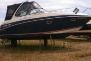 Four Winns 288 Vista Power Boat For Sale