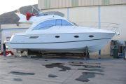 Galeon 390 Flybridge Power Boat For Sale