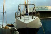 Godwin 14m Sail Boat For Sale