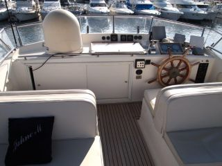 sell Grand Banks 46 Classic *reduced* For Sale