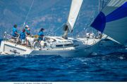 Grand Soleil 43 Sail Boat For Sale