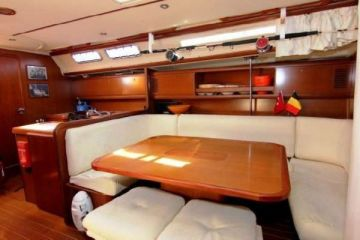 buy Grand Soleil 50 For Sale