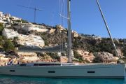 Grand Soleil 54 Boat For Sale