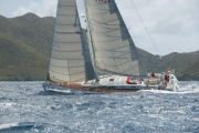 Grand Soleil 56 Sail Boat For Sale