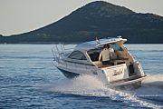 Mirakul 30 Hard Top Power Boat For Sale