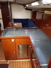 buy Hanse 400 For Sale