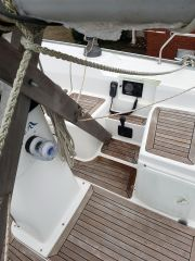 buying Hanse 400 For Sale