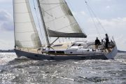 Hanse 470e Boat For Sale