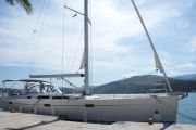 Hanse 470 E Boat For Sale