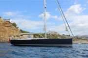 Hanse 575 *reduced* Boat For Sale