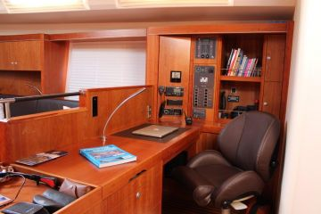 sell Hanse 575 For Sale