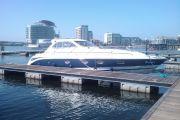 Hardy Seawings 355 Power Boat For Sale