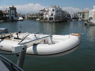 buying Hi Star 48 Sundeck For Sale