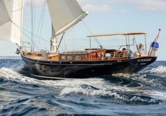 buy Hoek Truly Classic 51 For Sale