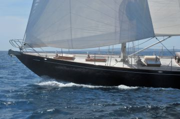sell Hoek Design Truly Classic 51 For Sale