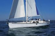 Hylas 54 Sail Boat For Sale