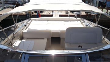 buying Itama 38 Magnifica *reduced* For Sale