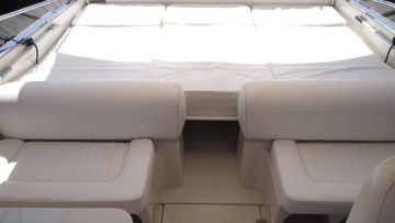 buying Itama 38 Magnifica For Sale