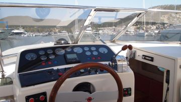 buy Itama 38 Magnifica For Sale
