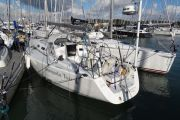 J-Boats J/109 Sail Boat For Sale