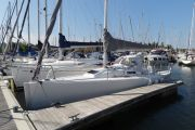 J Boats J/95 Sail Boat For Sale