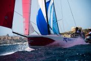 J Boats J/70 Sail Boat For Sale