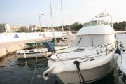 Jeanneau Merry Fisher 925 Power Boat For Sale