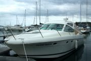 Jeanneau Prestige 34 Sports Top Power Boat For Sale