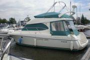 Jeanneau Prestige 36 Power Boat For Sale