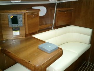 buying Jeanneau Sun Fast 43 For Sale