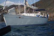 Jeanneau Sun Odyssey 36.2 Sail Boat For Sale