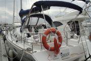 Jeanneau Sun Odyssey 39 DS Sail Boat For Sale