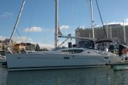 Jeanneau Sun Odyssey 42 DS Sail Boat For Sale