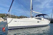 Jeanneau Sun Odyssey 42 DS Sail Boat For Sale