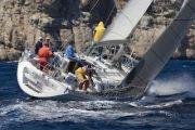 Jeanneau Sun Odyssey 44 Sail Boat For Sale