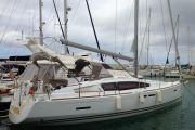 Jeanneau Sun Odyssey 44DS Sail Boat For Sale