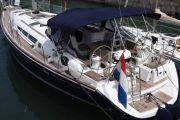 Jeanneau Sun Odyssey 45 Sail Boat For Sale