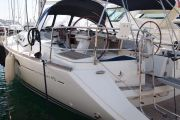 Jeanneau Sun Odyssey 45 *reduced* Sail Boat For Sale