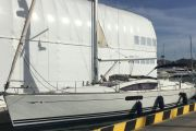Jeanneau Sun Odyssey 45 DS Sail Boat For Sale