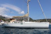 Jeanneau Sun Odyssey 49 Sail Boat For Sale