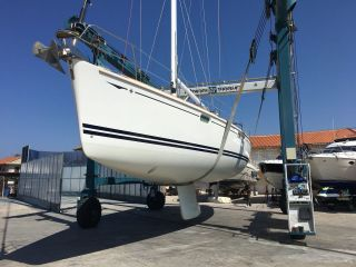 buying Jeanneau Sun Odyssey 54DS *reduced For Sale