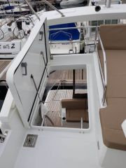 buying Jeanneau Velasco 37F For Sale