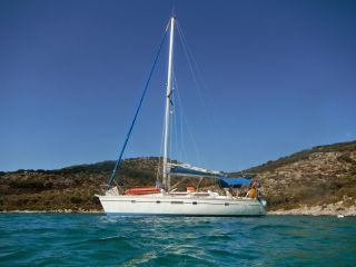 buy Jeanneau Voyage 11.20 For Sale