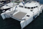 Lagoon 380 S2  -  Owners Version Sail Boat For Sale