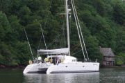 Lagoon 410 S2 Owners Version Sail Boat For Sale
